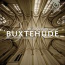 Buxtehude: Organ Works thumbnail