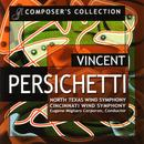 Composer's Collection: Vincent Persichetti thumbnail