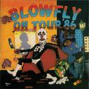 Blowfly On Tour '86 thumbnail
