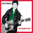 Jackrabbit Slim / Alive On Arrival (35th Anniversary Edition) thumbnail