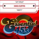 Jay Walk (Digital 45) (Single) thumbnail