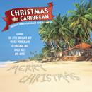 Christmas In The Caribbean thumbnail