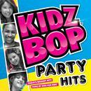 KIDZ BOP Party Hits thumbnail