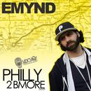 Philly 2 Bmore thumbnail