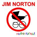 No Baby For You - EP thumbnail