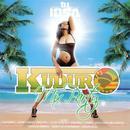 Kuduro Mix Party thumbnail