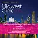 Midwest Clinic 2015: Fort Zumwalt North High School Jazz Band (Live) thumbnail