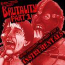 Brutality (Explicit) thumbnail