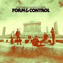 Form & Control thumbnail