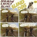 Blind Dog thumbnail