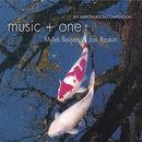 Music + One: An Improvisation Compendium thumbnail