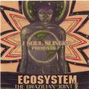 Ecosystem: The Brazilian Joint thumbnail