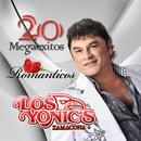 20 Megaexitos Romanticos thumbnail