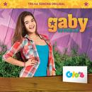 Gaby Estrella: Trilha Sonora Original thumbnail