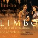 Limbo (Music From The Motion Picture) thumbnail