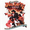 Dolemite (Soundtrack) (Explicit) thumbnail