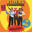 Riders Go Commercial thumbnail