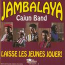 Laisse Les Jeunes Jouer! thumbnail