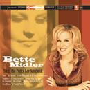 Bette Midler Sings The Peggy Lee Songbook (Bonus Track Version) thumbnail