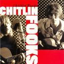 Chitlin' Fooks thumbnail