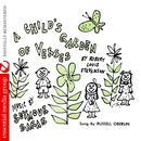 A Child's Garden Of Verses by Robert Louis Stevenson (Digitally Remastered) thumbnail