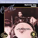 Spinnin' The Webb: The Original Decca Recordings thumbnail