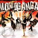 Mojiganga thumbnail