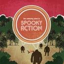 Spooky Action thumbnail