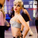 Marry The Night (The Remixes) thumbnail