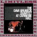 At Carnegie Hall (Live) thumbnail