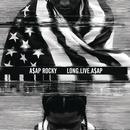 LONG.LIVE.A$AP (Explicit) thumbnail