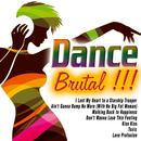 Dance Brutal !!! thumbnail