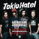 SCREAM AMERICA! thumbnail