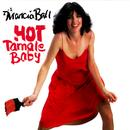 Hot Tamale Baby thumbnail