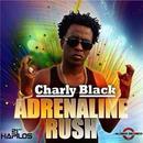 Adrenaline Rush (Single) (Explicit) thumbnail