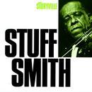 Storyville Stuff Smith thumbnail