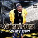On My Own (Explicit) thumbnail