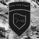 Pitch Black Brigade thumbnail