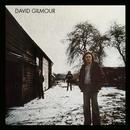 David Gilmour thumbnail