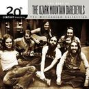 20th Century Masters: The Millennium Collection: Best Of The Ozark Mountain Daredevils thumbnail