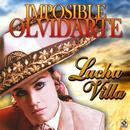 Imposible Olvidarte thumbnail