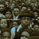Darker Than Blue: Soul From Jamdown 1973-1980 thumbnail