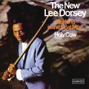 The New Lee Dorsey thumbnail