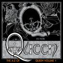 The A-Z Of Queen Vol. 1 thumbnail