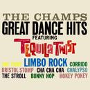 Great Dance Hits thumbnail