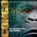 Congo Original Motion Picture Soundtrack thumbnail