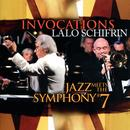 Invocations: Jazz Meets The Symphony #7 thumbnail
