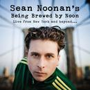 Being Brewed By Noon thumbnail