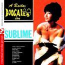 A Bailar Boogaloo Con La Sublime (Digitally Remastered) thumbnail