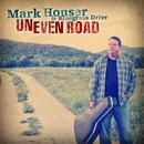 Uneven Road thumbnail